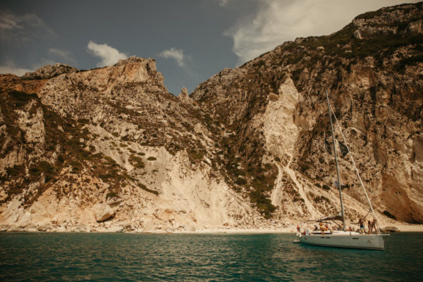 Pirates of Paradise Albania