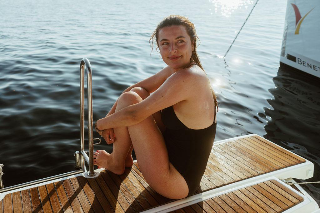 Alina Fotografin Pirates of Paradise